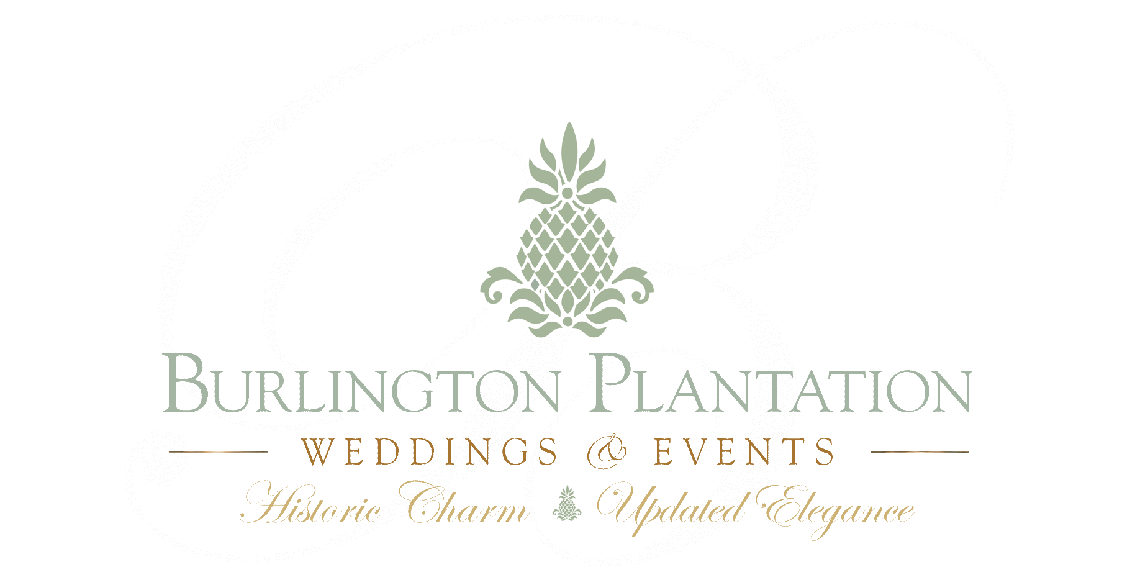Historic Charm~Updated Elegance – New Wedding, Meeting & Event Venue located in the heart of James River Plantation Country, Charles City, Virginia
