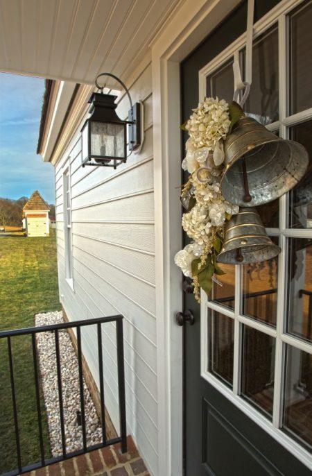 brides_cottage-door