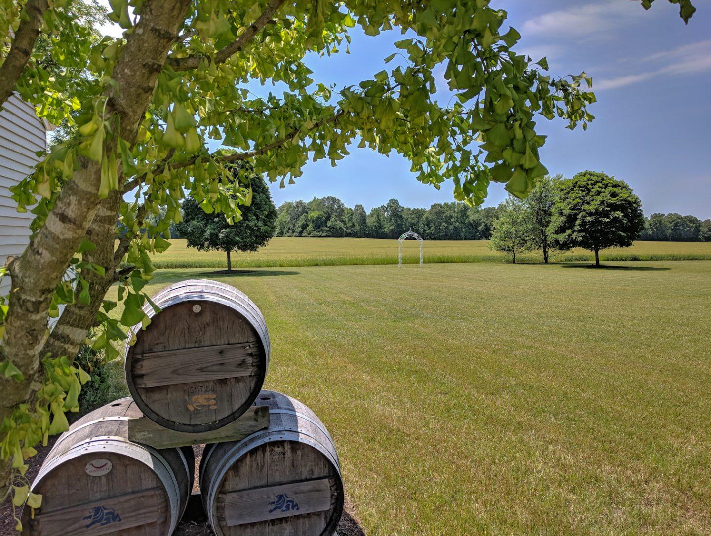 burlington-plantation-50-of-1-10