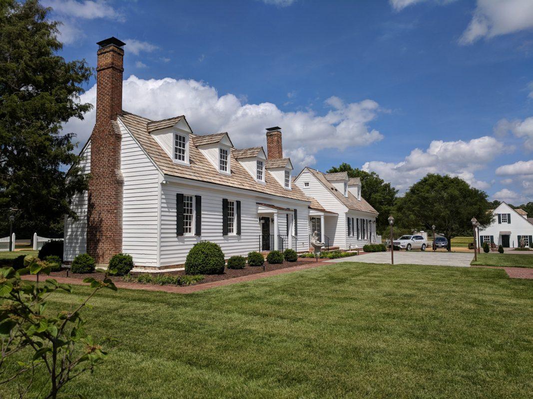burlington-plantation-50-of-1-21